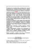 Emergenza: cellulari - Casa Salute - Page 2
