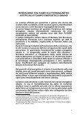 Emergenza: cellulari - Casa Salute - Page 4