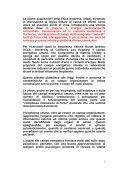 Emergenza: cellulari - Casa Salute - Page 5