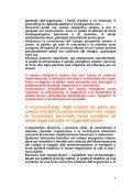 Emergenza: cellulari - Casa Salute - Page 6