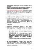 Emergenza: cellulari - Casa Salute - Page 7