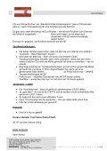 Bestätigung 2009 - ACWDA - Page 3