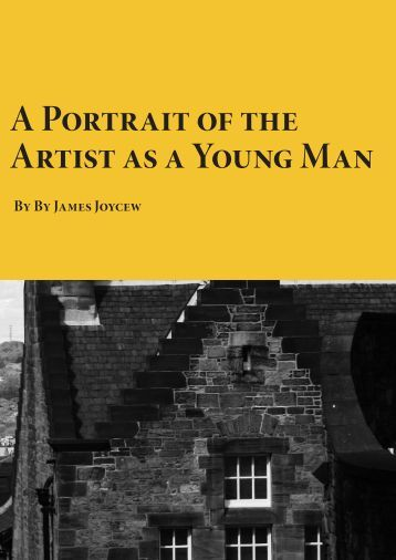 on a portrait of a deaf It is a purposeful oxymoron, used by betjeman to convey a sense of contradiction essential to the poem (the struggle between the joy of the deaf man's life and the gruesomeness of his decomposition after death.