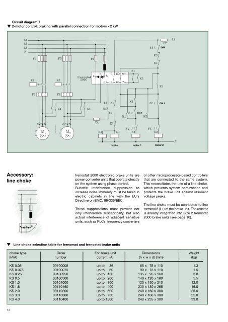 △ Circuit diagram 7 2-m