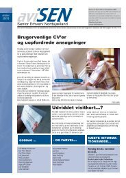 Layout 1 (Page 3) - Senior Erhverv Danmark