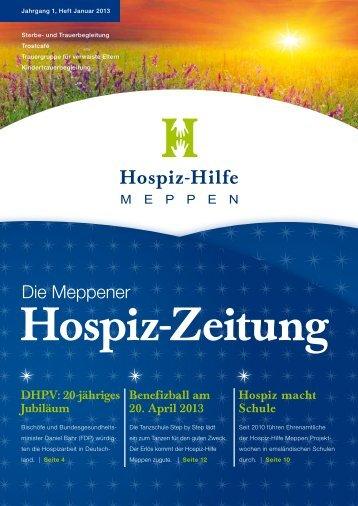 Download - Hospiz Hilfe Meppen