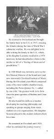 Ernest Bloch - Ocean18 - Page 6