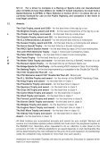 Supplementary Regulations - Brighton and Hove Motor Club - Page 4