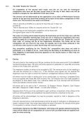 Supplementary Regulations - Brighton and Hove Motor Club - Page 5