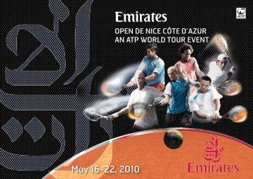 May 16-22, 2010