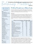 Economic Development's report on - Belknap County - Page 3