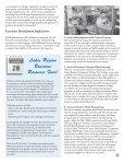 Economic Development's report on - Belknap County - Page 5