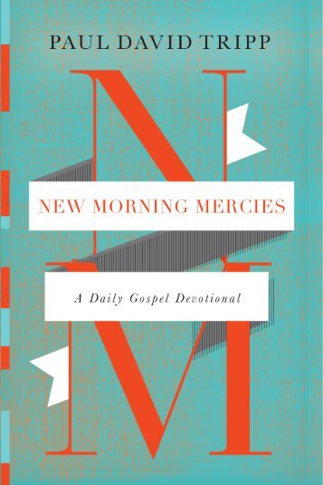 new-morning-mercies-jan-sample