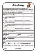 Programmheft - Oerlenbach - Seite 2