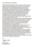 Programmheft - Oerlenbach - Seite 3