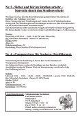 Programmheft - Oerlenbach - Seite 5