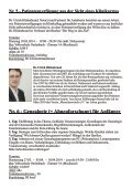 Programmheft - Oerlenbach - Seite 6