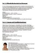 Programmheft - Oerlenbach - Seite 7