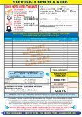 Couv Cata 2cv 01/2002 - Mehari 2 CV Club - Page 2