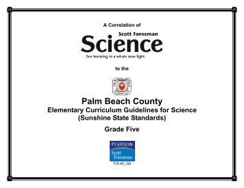 Printables Scott Foresman Science Worksheets scott foresman science worksheets davezan bloggakuten