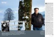 Diener alter Damen - WordPress – www.wordpress.com