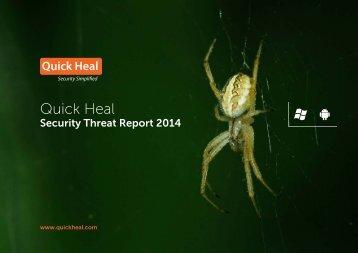 quick_heal_security_threat_report_2014