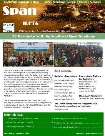 Download PDF - Knowledge for development - CTA