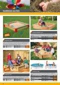 So wird der Garten zum Spielplatz! - Obi - Seite 4