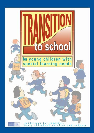 pd02_29_transition_to_school