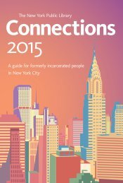 NYPLConnections2015_0