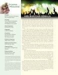 Cahaya 1 - Jabatan Kemajuan Islam Malaysia - Page 3