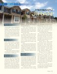Cahaya 1 - Jabatan Kemajuan Islam Malaysia - Page 5