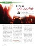 Cahaya 1 - Jabatan Kemajuan Islam Malaysia - Page 6