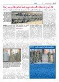 Die Bundeswehr - Page 2