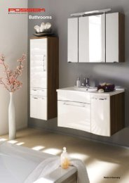 Bathrooms - Trendy Products