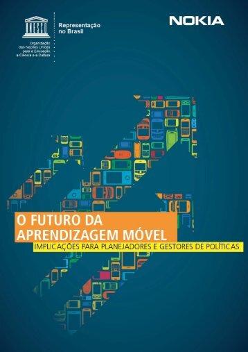 aprendizagem_movel