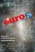 Samorządowy efekt synergii - euro25 - Page 2