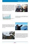 Samorządowy efekt synergii - euro25 - Page 5