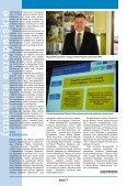 Samorządowy efekt synergii - euro25 - Page 7