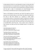 Lai Pui Yi - Page 3