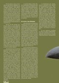 Corb_Py_2014 - Page 3