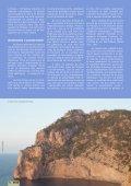 Corb_Py_2014 - Page 5