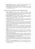Lista de lucrari - cnatdcu - Page 2
