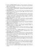 Lista de lucrari - cnatdcu - Page 3