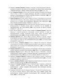 Lista de lucrari - cnatdcu - Page 4