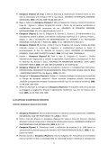 Lista de lucrari - cnatdcu - Page 6