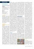 Großer Wunsch in Weißenstadt - Nördliches Fichtelgebirge - Seite 3