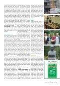 Großer Wunsch in Weißenstadt - Nördliches Fichtelgebirge - Seite 4