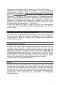 4/2005 (0 bytes) - Anthering - Page 3