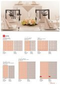 2013 Herbst T+RS-fertig.indd - MANK Designed Paper Products und ... - Page 3